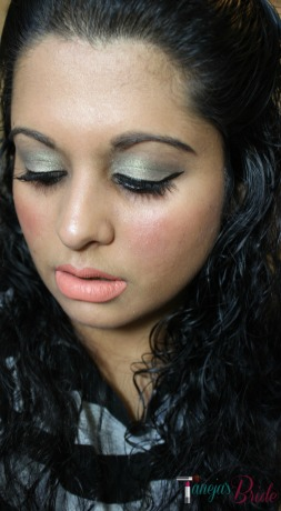 Ofra Cosmetics Long Lasting Liquid Lipsticks And Lip Gloss